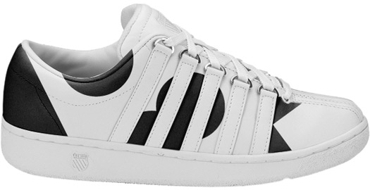 Booka Shade Sneakers