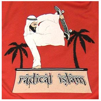 Radical Islam 1